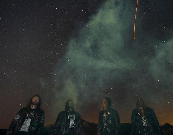 Spectral Voice - Photo