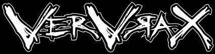 Vervrax - Logo