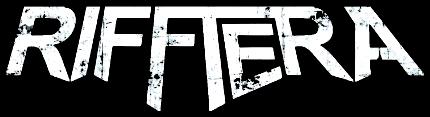 Rifftera - Logo