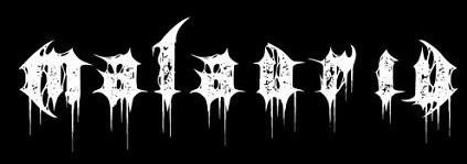 Malauriu - Logo
