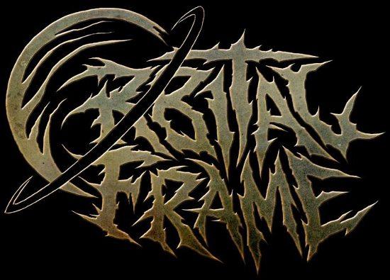 Orbital Frame - Logo