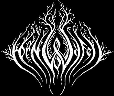 Hornwood Fell - Logo