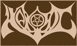Hypnotic - Logo