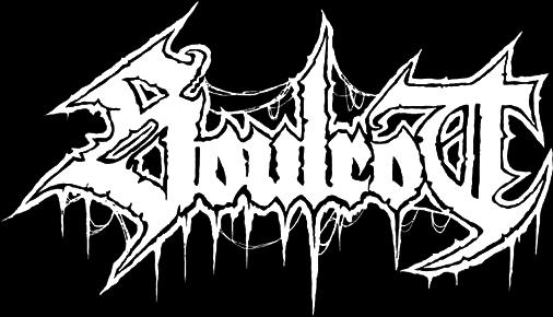 Soulrot - Logo