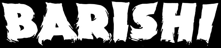 Barishi - Logo