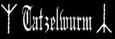 Tatzelwurm - Logo