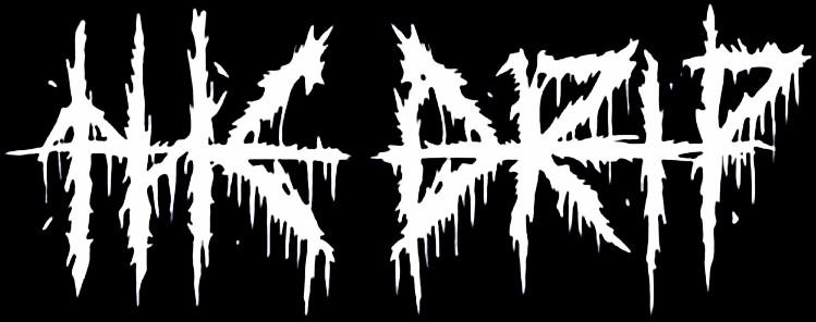 The Drip - Logo