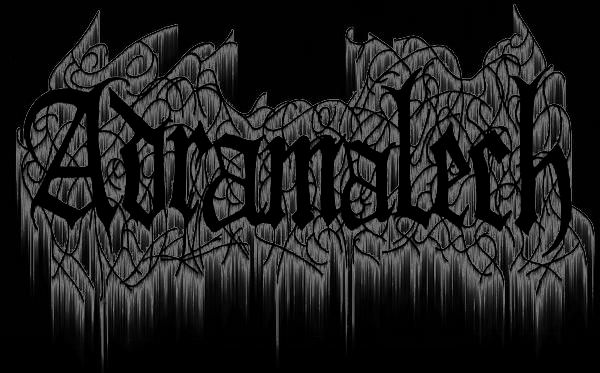 Adramalech - Logo