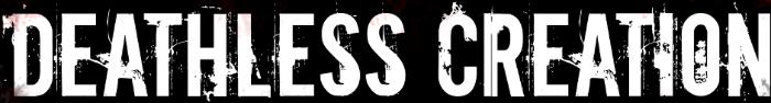 Deathless Creation - Logo