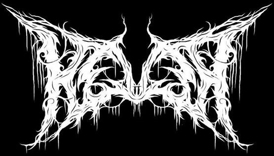 Kever - Logo