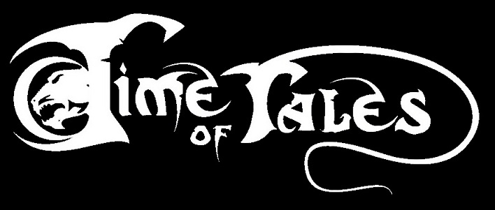 Time of Tales - Logo