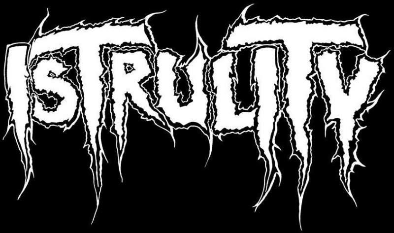 Istrulity - Logo