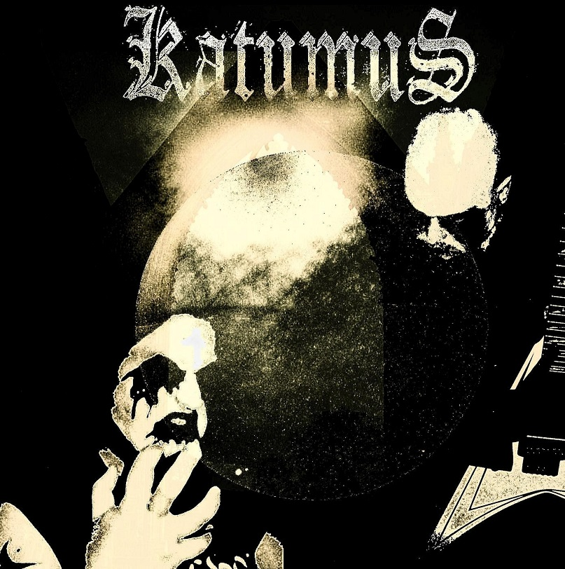 Katumus - Photo