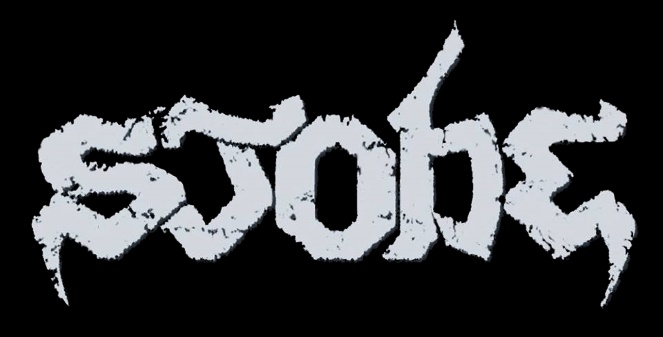 Stobe - Logo