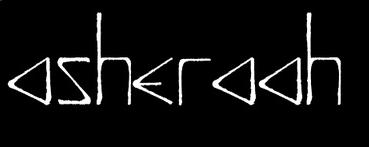 Asheraah - Logo