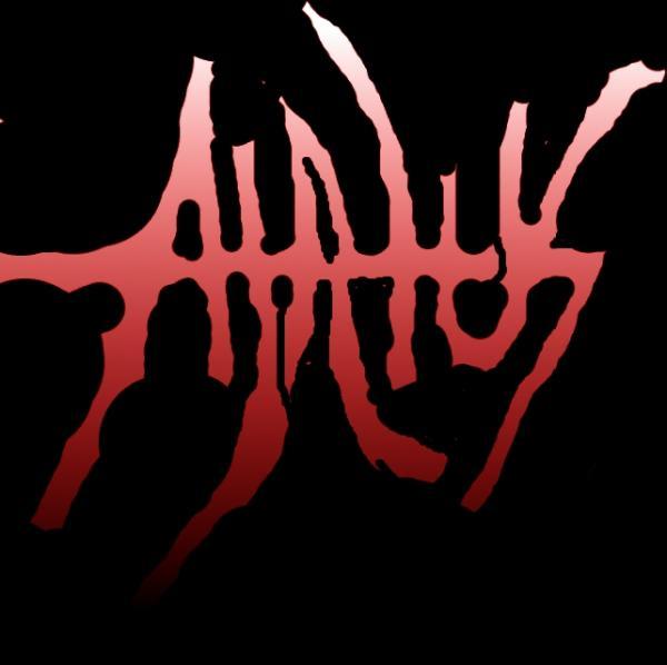 Ajatus - Logo
