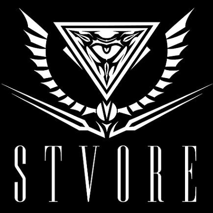 Stvore - Logo