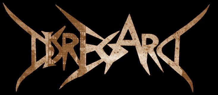 Disregard - Logo