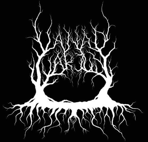 Vanad Varjud - Logo