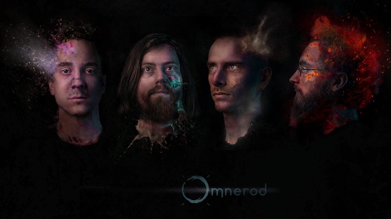 Omnerod - Photo