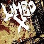 Limbo-X - Logo
