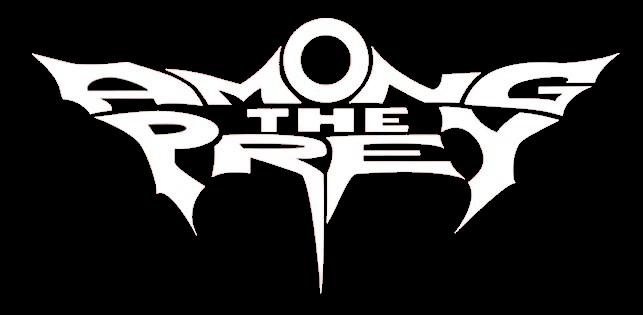 Among the Prey - Logo