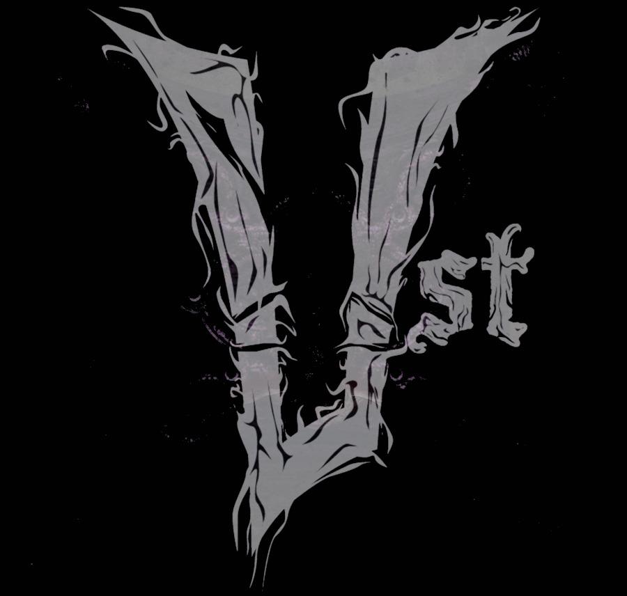 Vst - Logo