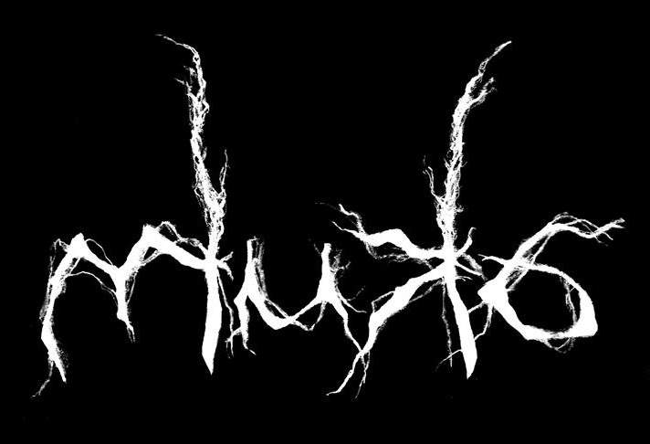 Muka - Logo