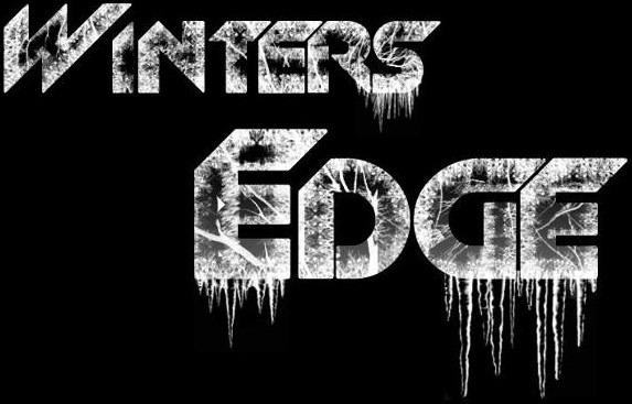 Winter's Edge - Logo