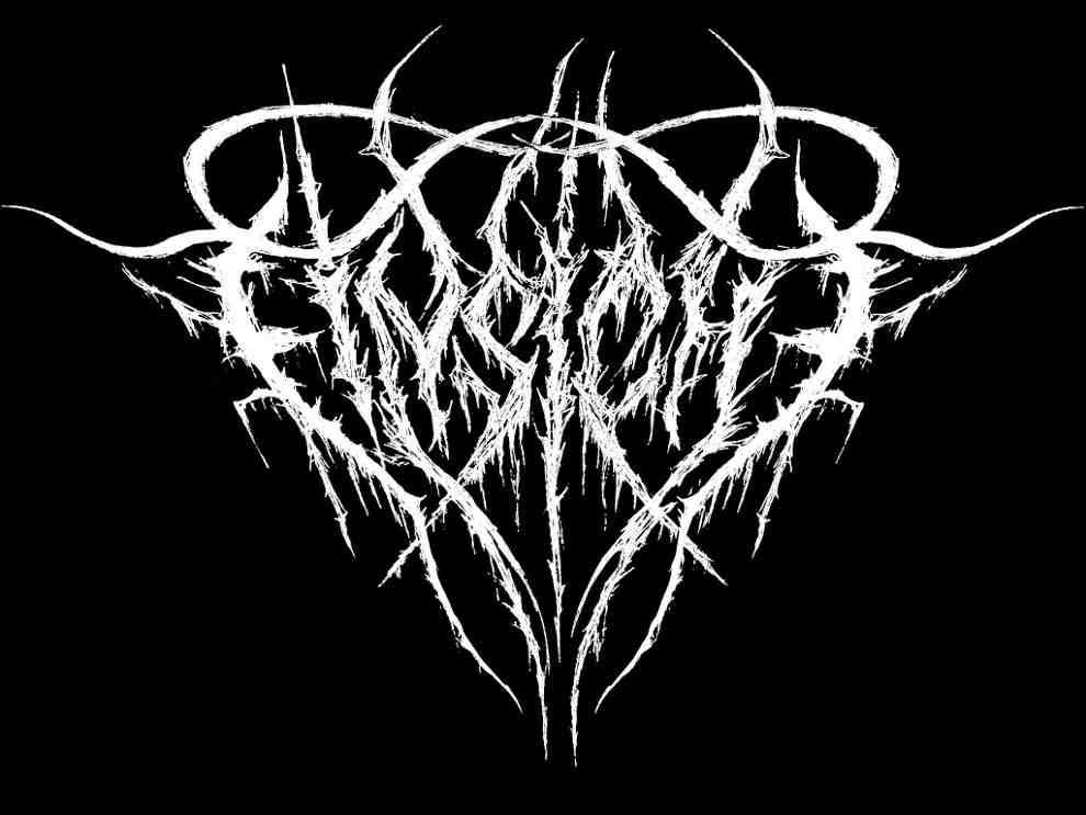 Einsicht - Logo