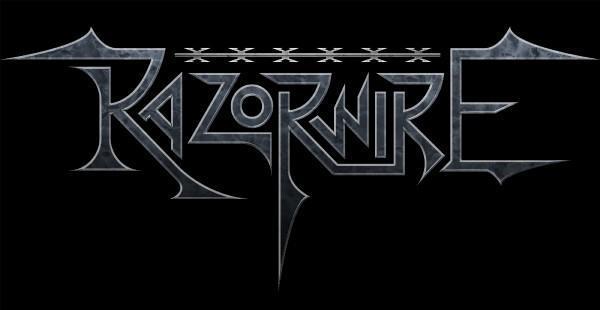 Razorwire - Logo