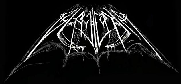 Black Coma - Logo