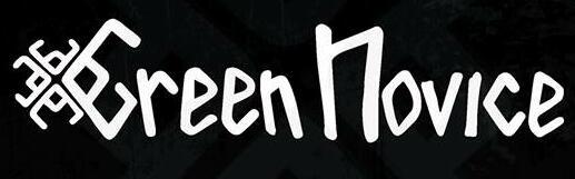 Green Novice - Logo
