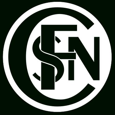 SNCF - Logo