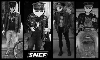SNCF - Photo