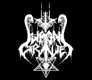Upon Graves - Logo