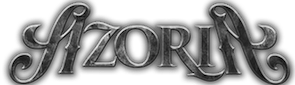 Azoria - Logo