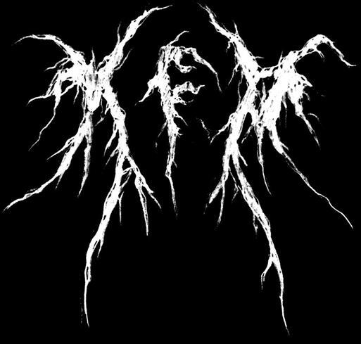 K.F.R - Logo