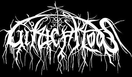 Uitzichtloos - Logo