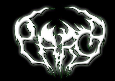 Parca - Logo