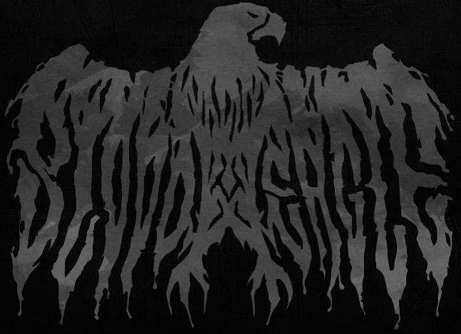 Blood Eagle - Logo