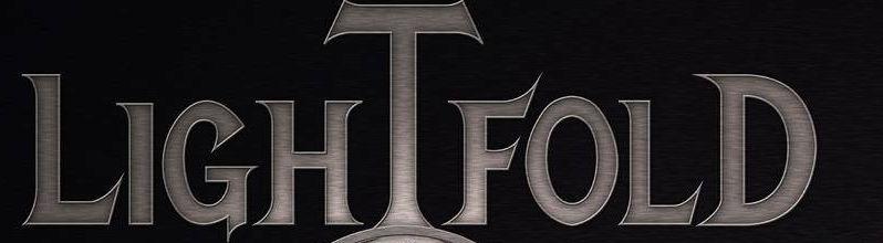 Lightfold - Logo