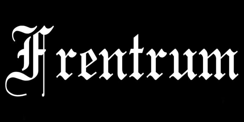 Frentrum - Logo