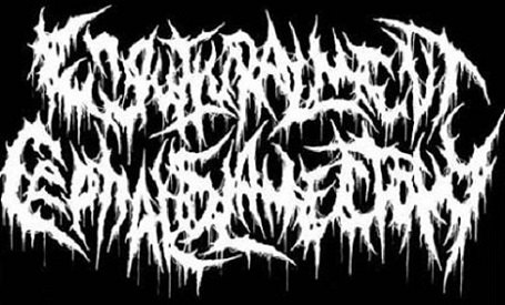 Engutturalment Cephaloslamectomy - Logo