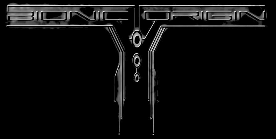 Bionic Origin - Logo