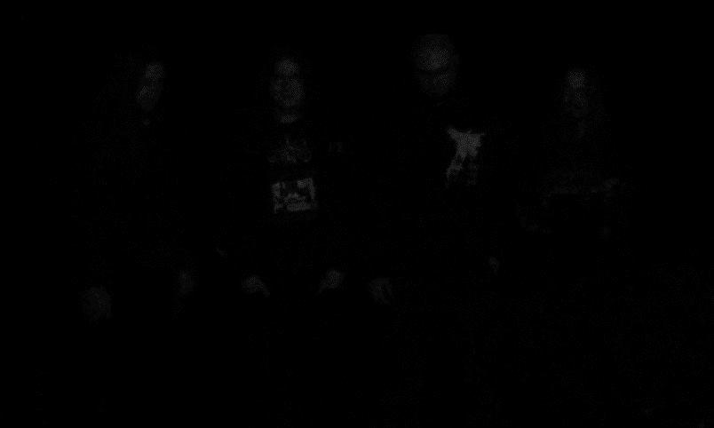 Schattenthron - Photo