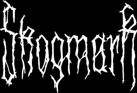 Skogmark - Logo