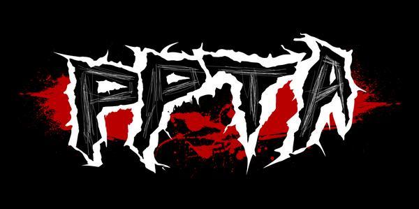 PPTA - Logo