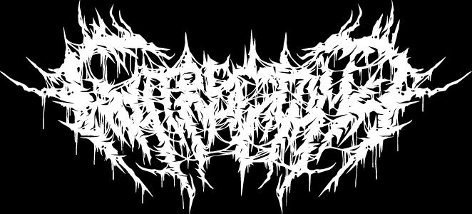 Gutrectomy - Logo