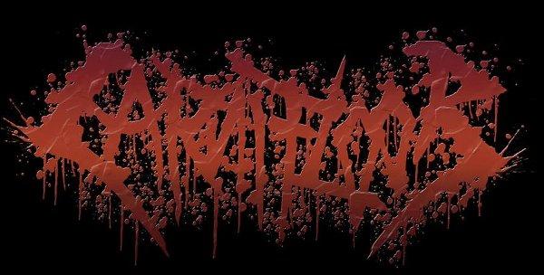 Carnifloor - Logo